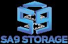SA9 Storage